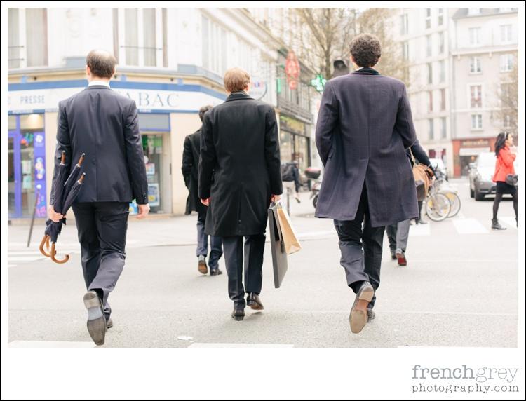 Wedding French Grey Photography Sara Mathieu 059