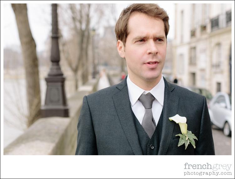 Wedding French Grey Photography Sara Mathieu 060