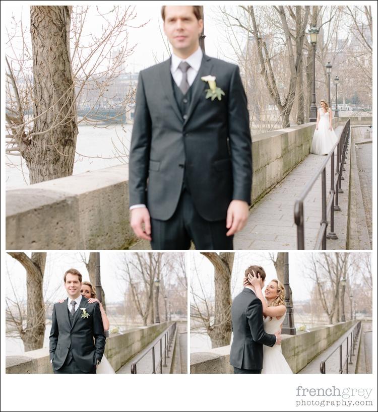Wedding French Grey Photography Sara Mathieu 061