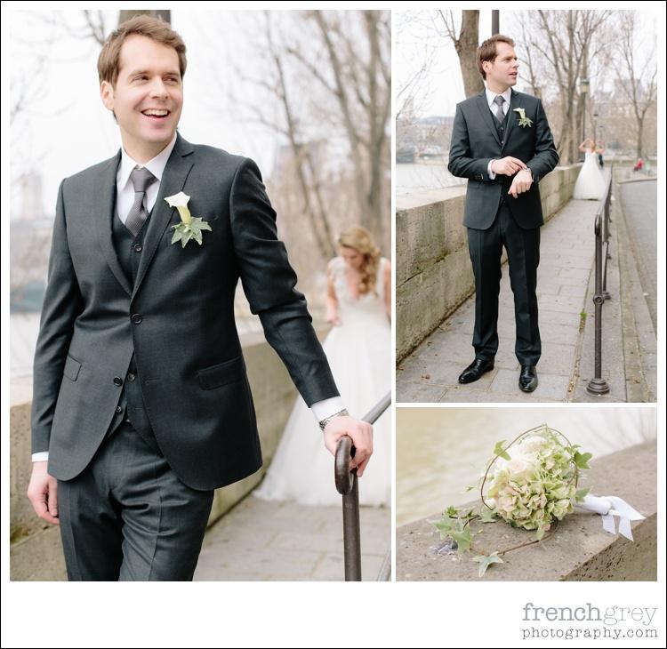 Wedding French Grey Photography Sara Mathieu 063