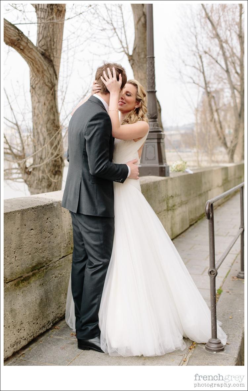Wedding French Grey Photography Sara Mathieu 069