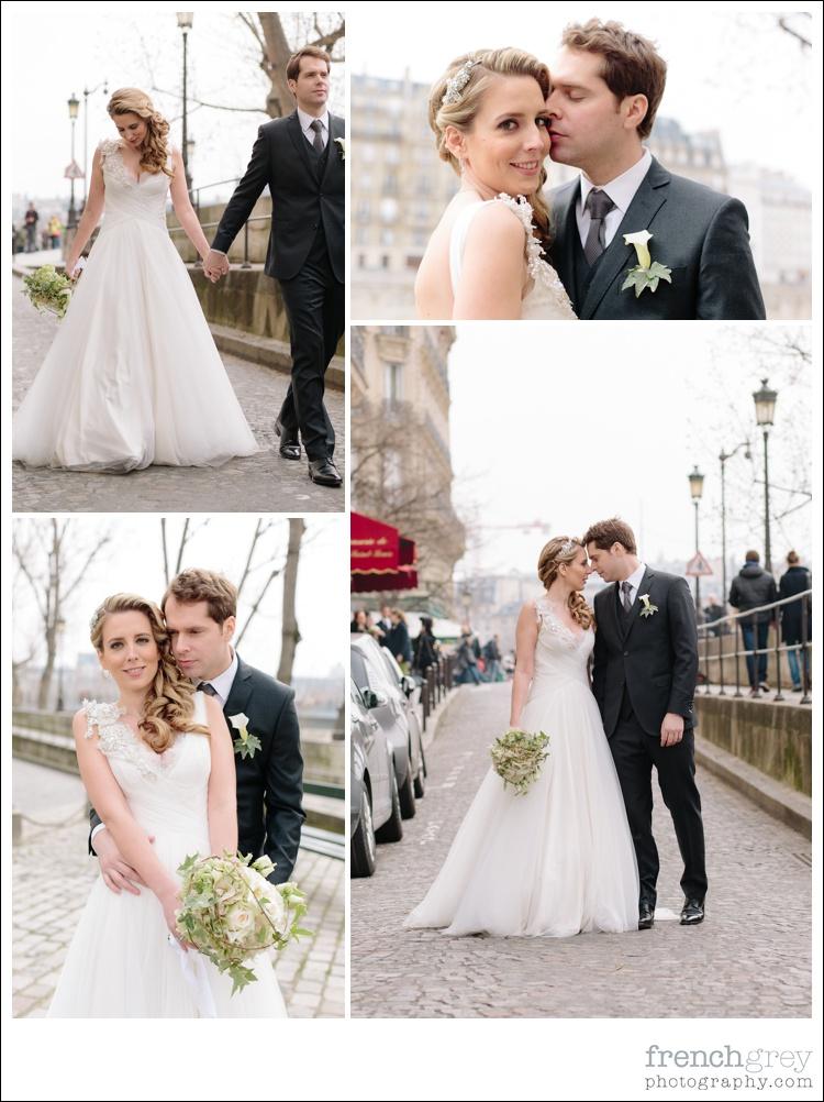 Wedding French Grey Photography Sara Mathieu 072