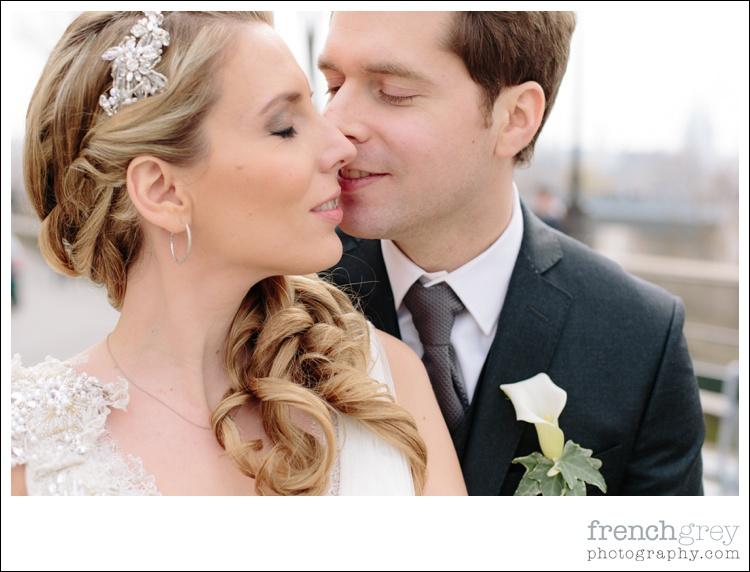 Wedding French Grey Photography Sara Mathieu 078