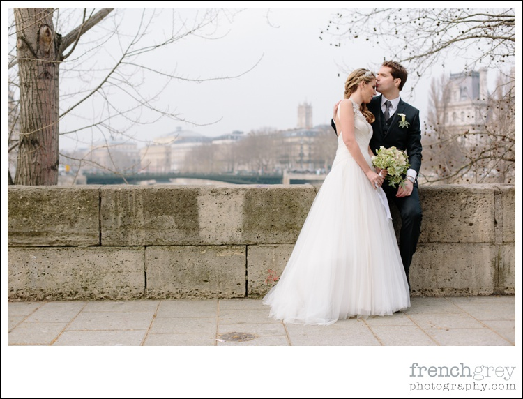 Wedding French Grey Photography Sara Mathieu 079