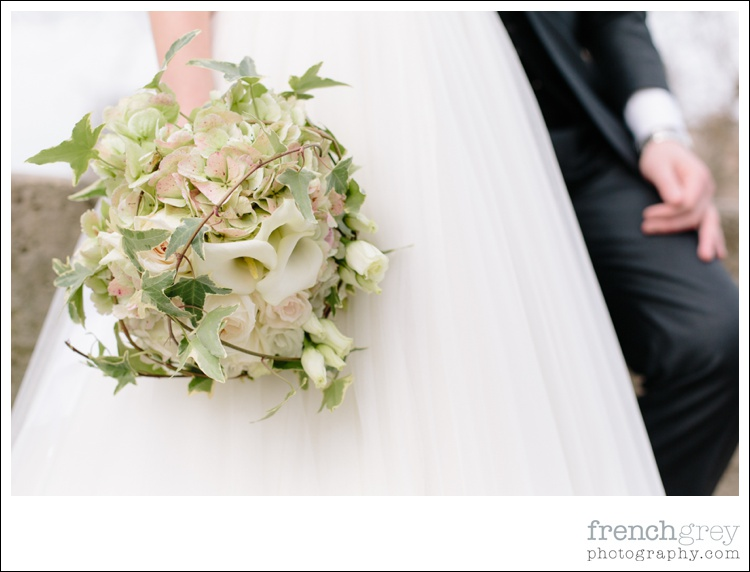 Wedding French Grey Photography Sara Mathieu 080