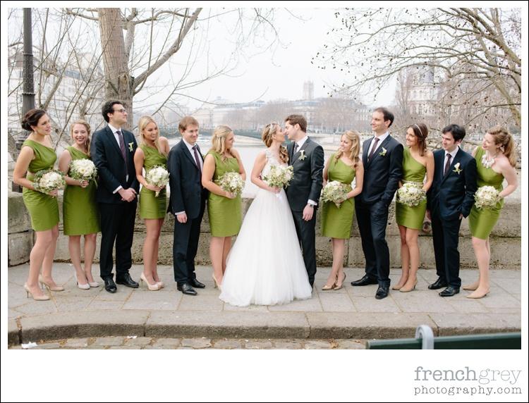 Wedding French Grey Photography Sara Mathieu 082