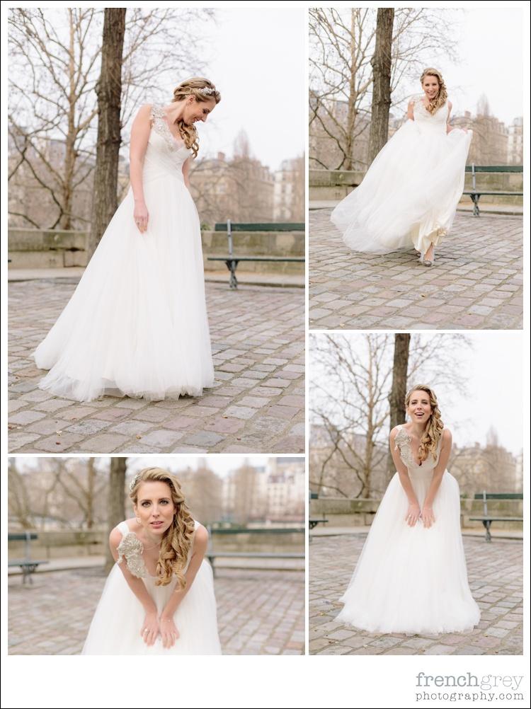 Wedding French Grey Photography Sara Mathieu 087