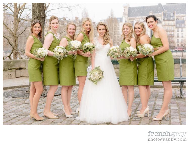 Wedding French Grey Photography Sara Mathieu 092