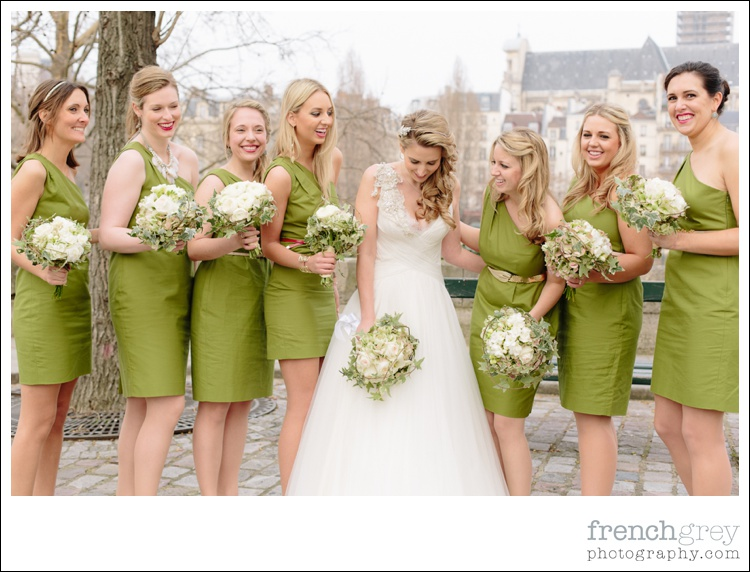 Wedding French Grey Photography Sara Mathieu 093