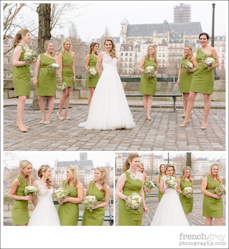 Wedding French Grey Photography Sara Mathieu 094