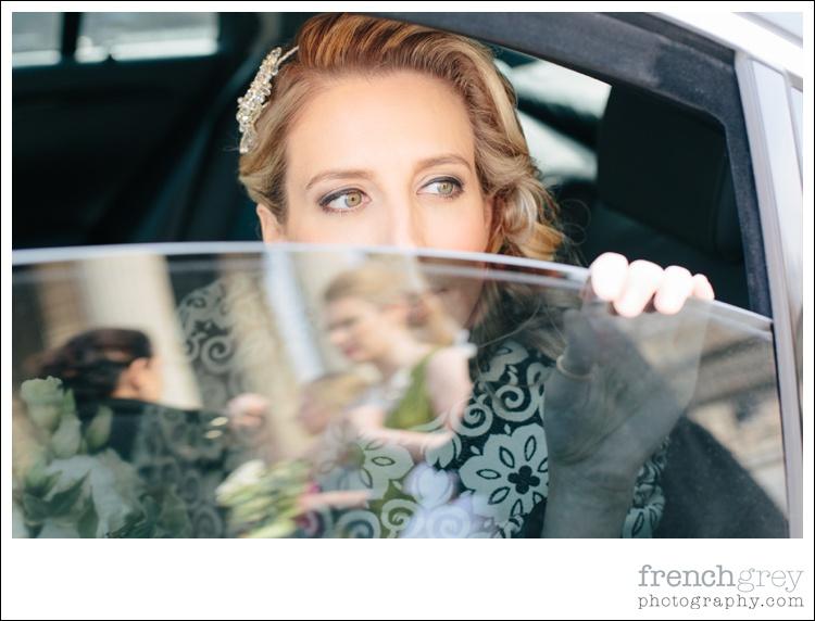 Wedding French Grey Photography Sara Mathieu 099