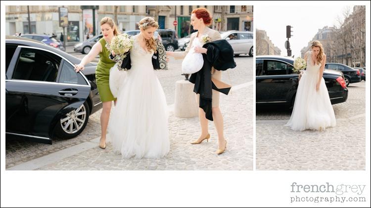 Wedding French Grey Photography Sara Mathieu 101