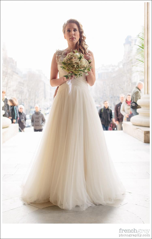 Wedding French Grey Photography Sara Mathieu 104
