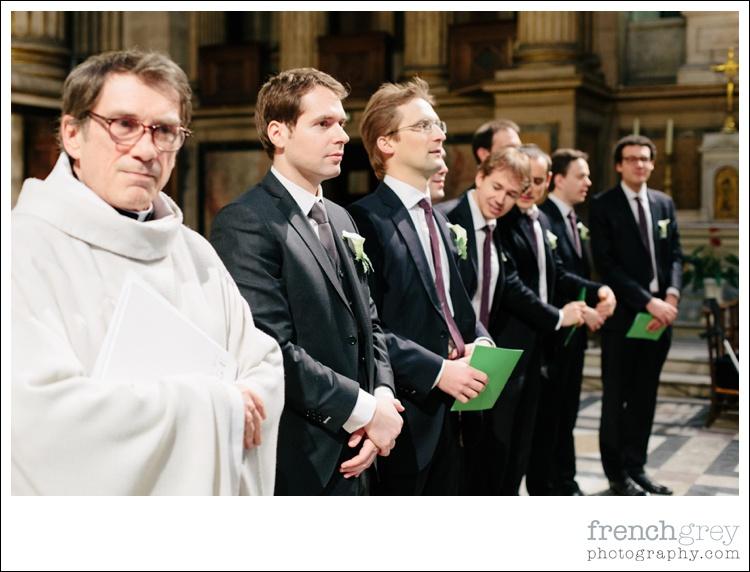 Wedding French Grey Photography Sara Mathieu 106
