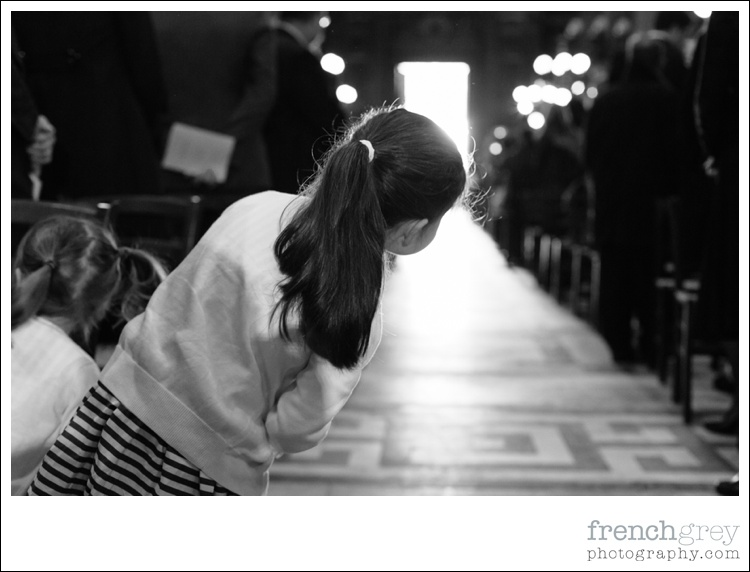 Wedding French Grey Photography Sara Mathieu 111