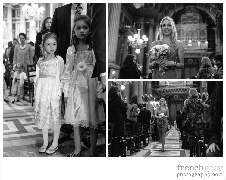 Wedding French Grey Photography Sara Mathieu 113