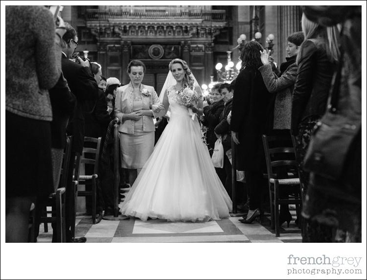Wedding French Grey Photography Sara Mathieu 116