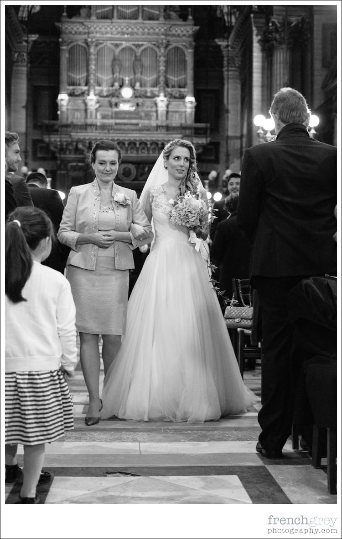 Wedding French Grey Photography Sara Mathieu 117