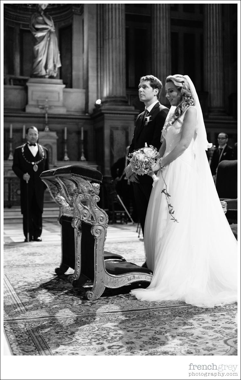 Wedding French Grey Photography Sara Mathieu 119