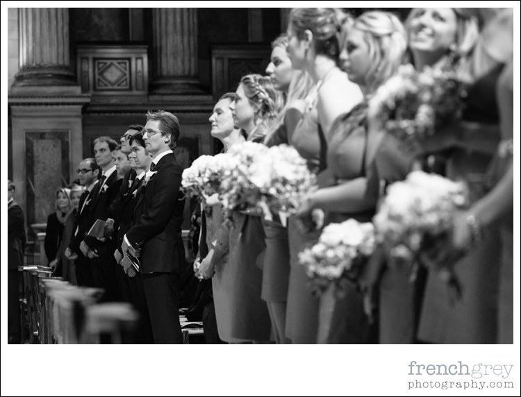 Wedding French Grey Photography Sara Mathieu 121