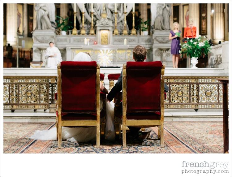 Wedding French Grey Photography Sara Mathieu 123