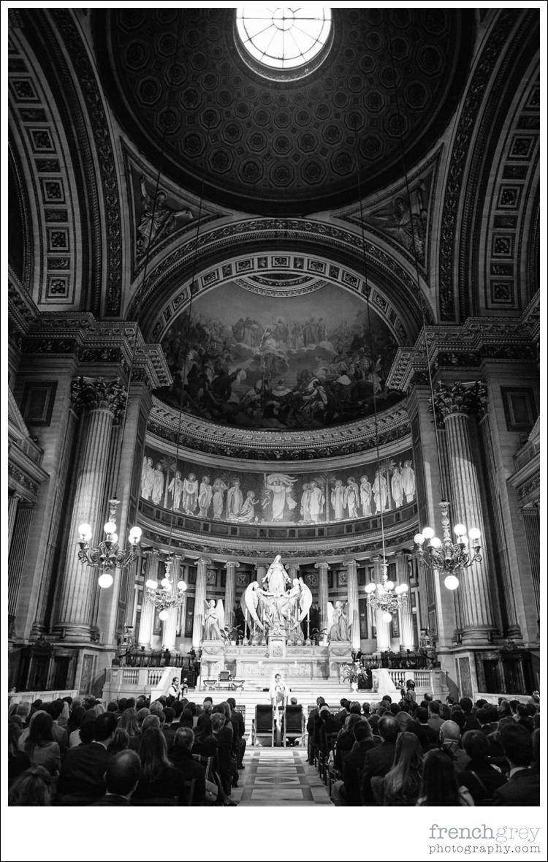 Wedding French Grey Photography Sara Mathieu 125