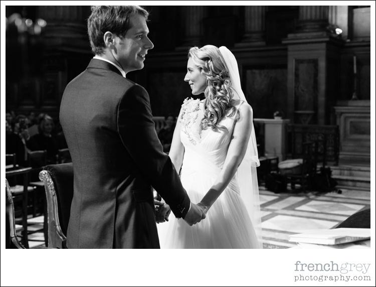 Wedding French Grey Photography Sara Mathieu 126