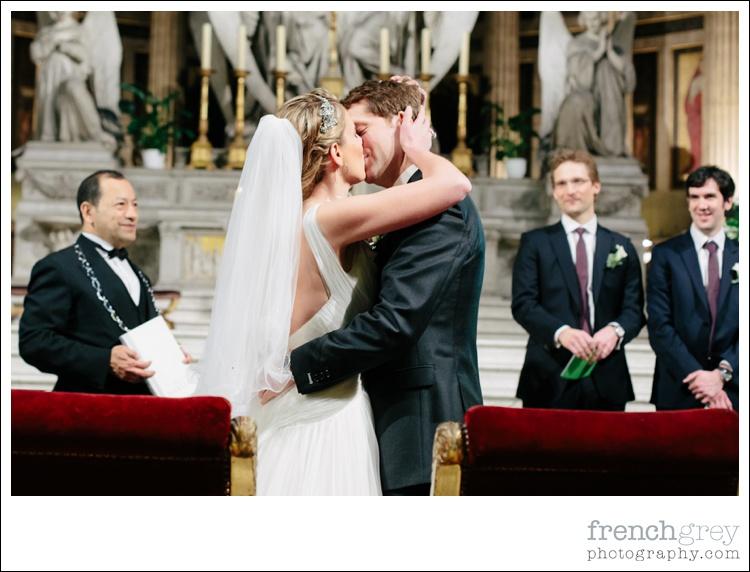 Wedding French Grey Photography Sara Mathieu 130