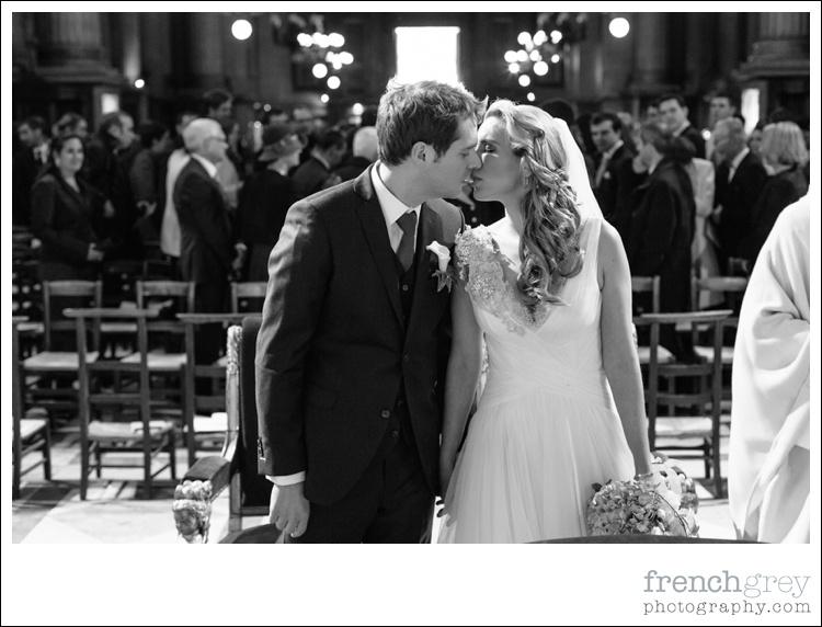 Wedding French Grey Photography Sara Mathieu 134