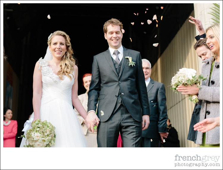 Wedding French Grey Photography Sara Mathieu 136