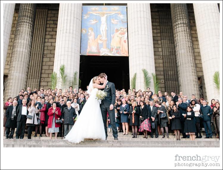 Wedding French Grey Photography Sara Mathieu 138