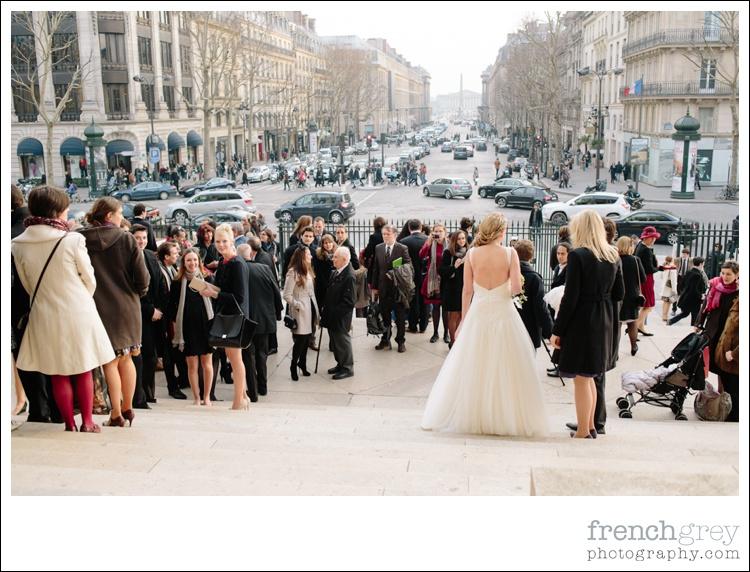 Wedding French Grey Photography Sara Mathieu 140