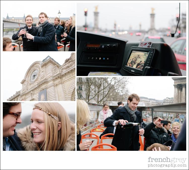 Wedding French Grey Photography Sara Mathieu 143