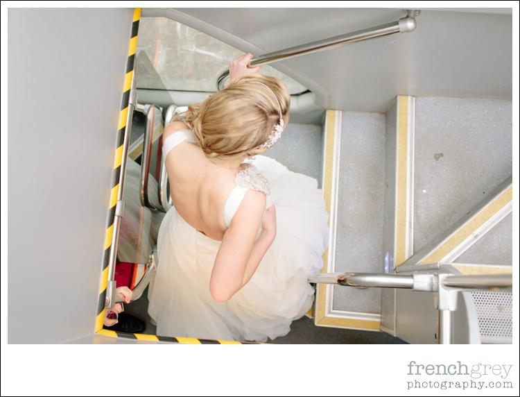 Wedding French Grey Photography Sara Mathieu 148