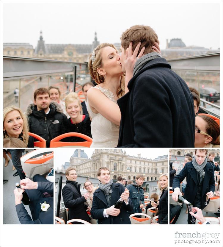 Wedding French Grey Photography Sara Mathieu 151