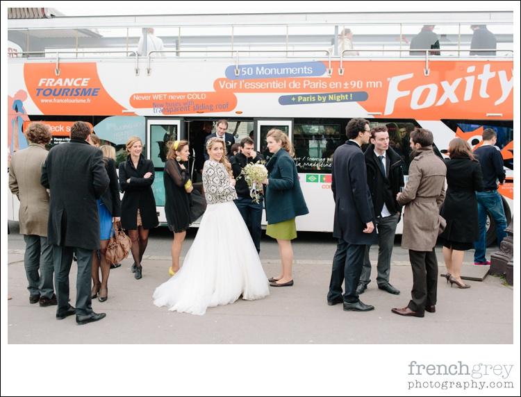 Wedding French Grey Photography Sara Mathieu 158