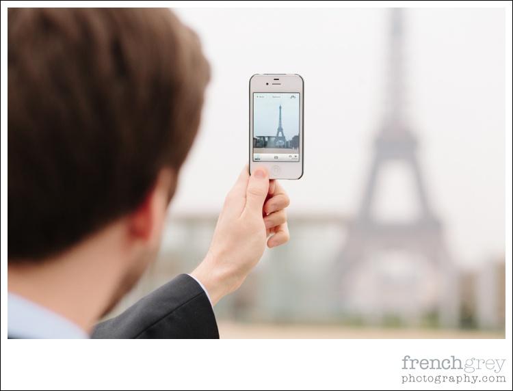 Wedding French Grey Photography Sara Mathieu 160