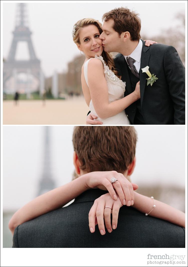 Wedding French Grey Photography Sara Mathieu 161