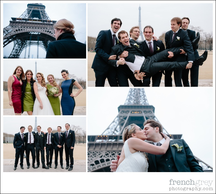 Wedding French Grey Photography Sara Mathieu 168