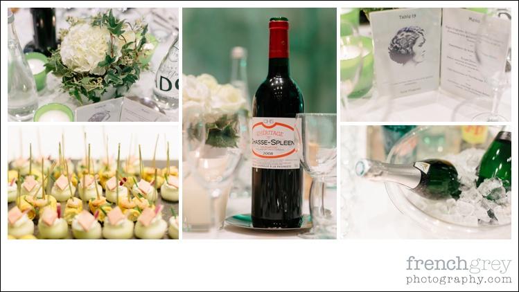 Wedding French Grey Photography Sara Mathieu 170