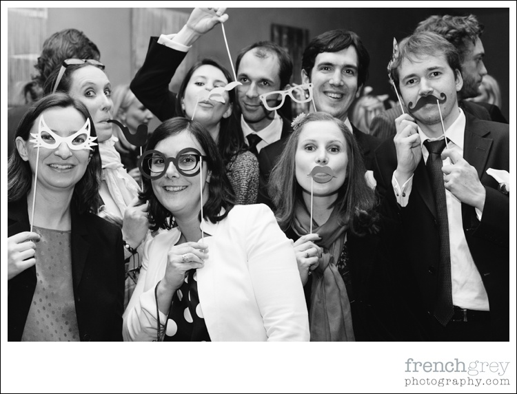 Wedding French Grey Photography Sara Mathieu 190