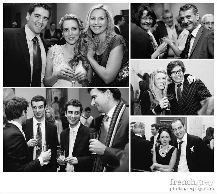 Wedding French Grey Photography Sara Mathieu 191