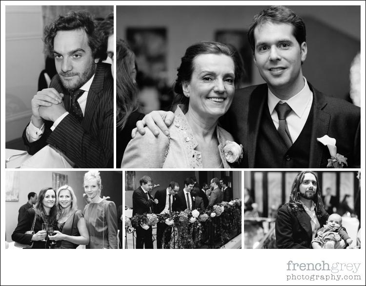 Wedding French Grey Photography Sara Mathieu 193