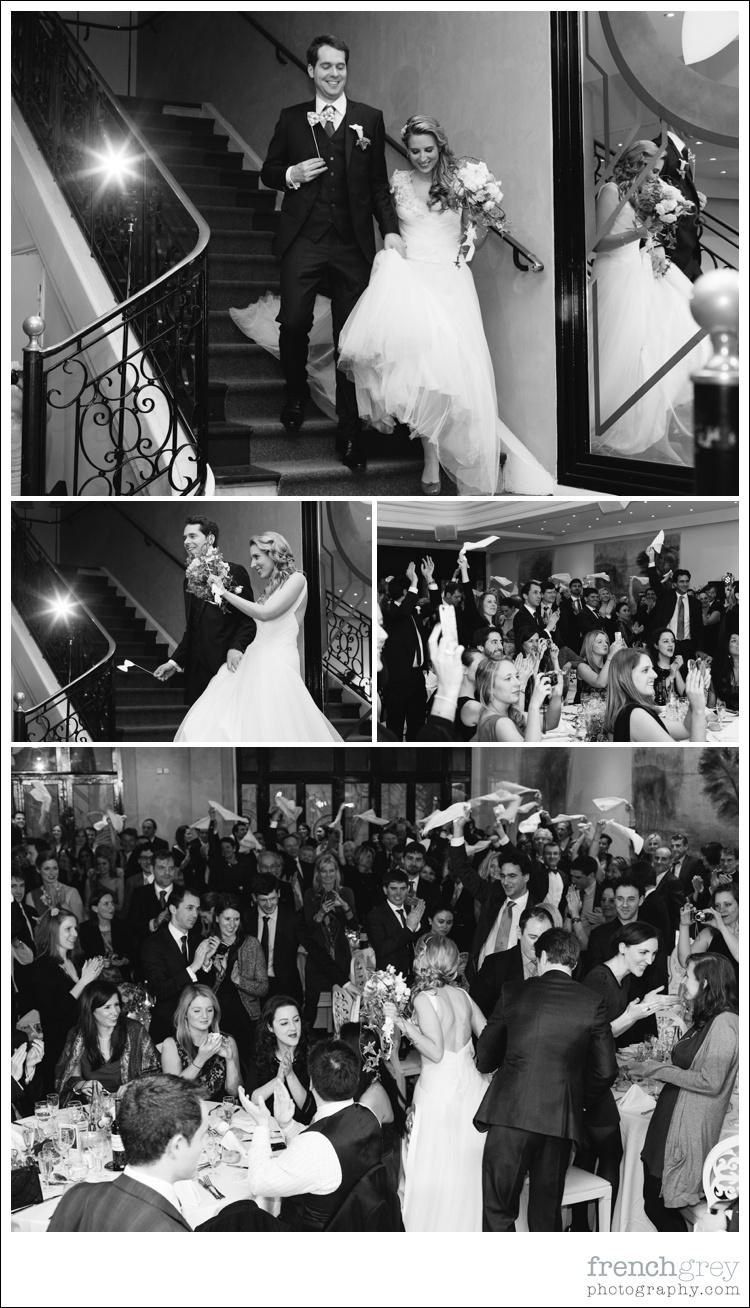 Wedding French Grey Photography Sara Mathieu 199