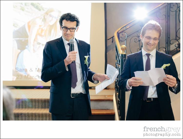 Wedding French Grey Photography Sara Mathieu 204