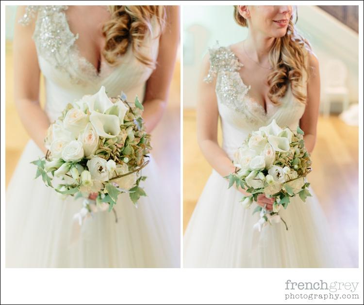 Wedding French Grey Photography Sara Mathieu 214