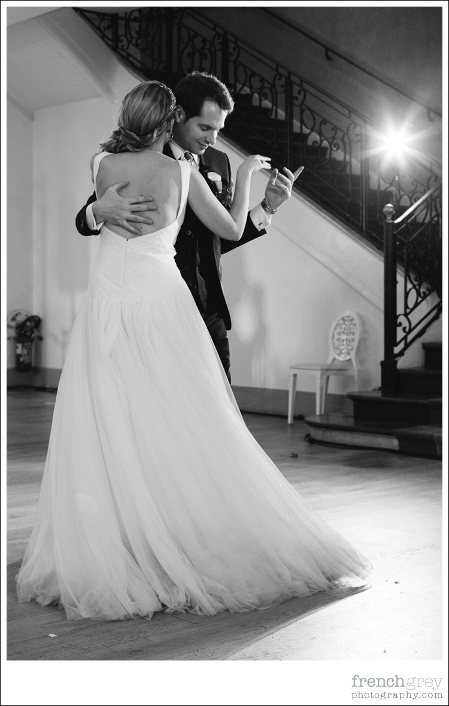 Wedding French Grey Photography Sara Mathieu 220