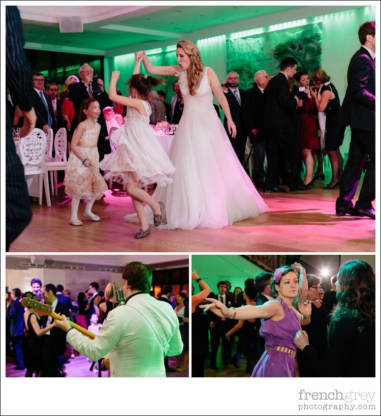 Wedding French Grey Photography Sara Mathieu 221