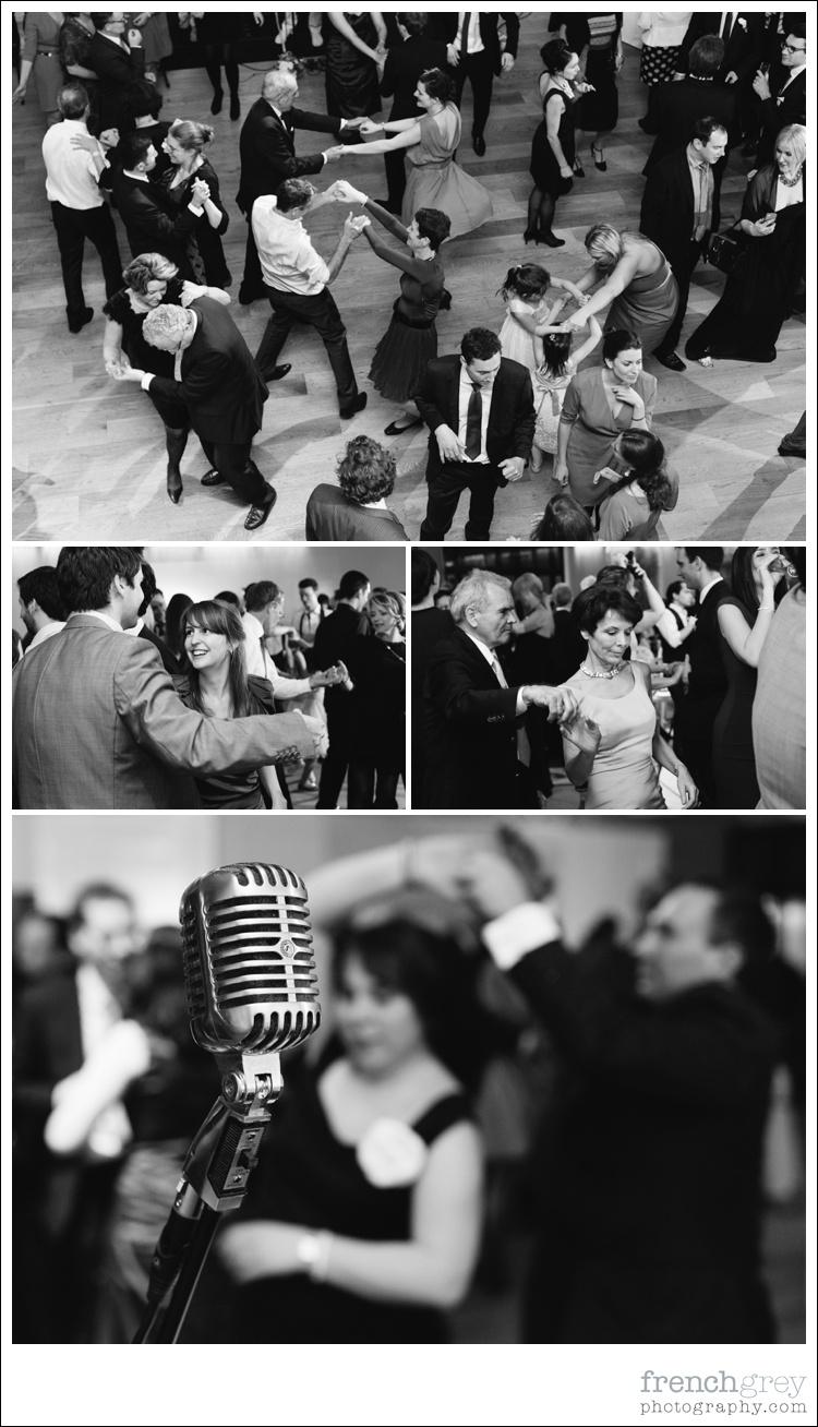 Wedding French Grey Photography Sara Mathieu 235