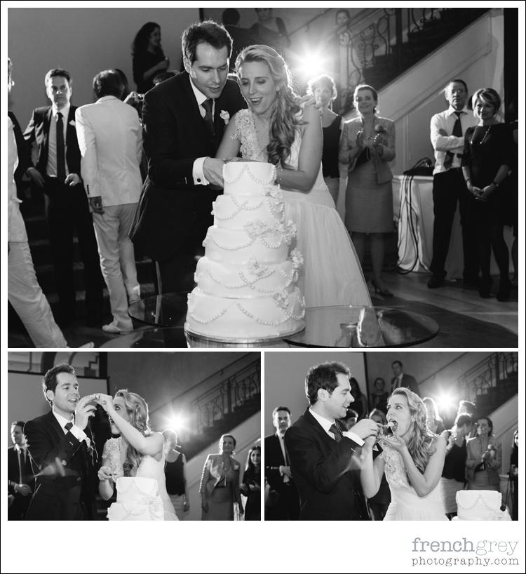 Wedding French Grey Photography Sara Mathieu 236